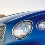 Bentley Continental GT (14)