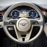 Bentley Continental GT (26)