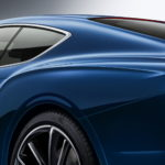 Bentley Continental GT (32)
