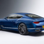 Bentley Continental GT (33)