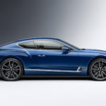 Bentley Continental GT (34)