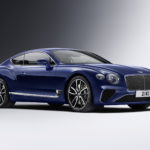 Bentley Continental GT (35)
