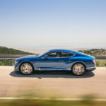 Bentley Continental GT (7)