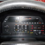 Fiat Uno Turbo Digitale