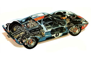 Ford GT40 (21)