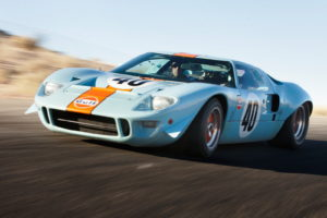 Ford GT40 (22)