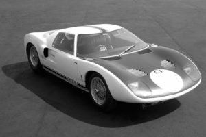 Ford GT40 (24)