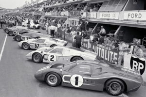 Ford GT40 (26)