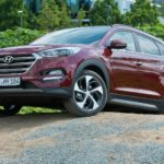 Hyundai-Tucson_EU-Version-2016-1600-0f