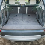 Land Rover Discovery TDV6-17