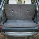 Land Rover Discovery TDV6-20