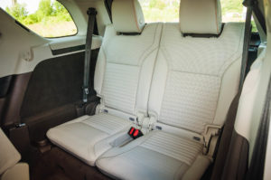 Land Rover Discovery TDV6-21