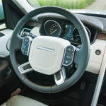 Land Rover Discovery TDV6-27