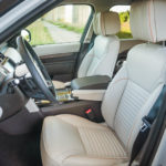 Land Rover Discovery TDV6-33