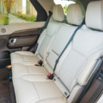 Land Rover Discovery TDV6-34