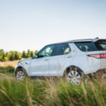 Land Rover Discovery TDV6-49