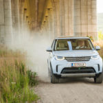 Land Rover Discovery TDV6-51