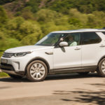 Land Rover Discovery TDV6-52