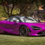 McLaren_Pebble_Beach_05