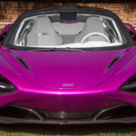McLaren_Pebble_Beach_06