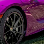 McLaren_Pebble_Beach_07