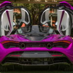 McLaren_Pebble_Beach_08