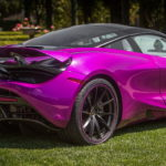 McLaren_Pebble_Beach_09