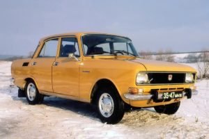 Moskvic 2140 (5)