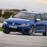 Volkswagen-Golf_R-2017-1600-05