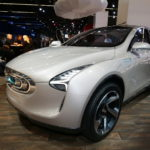 Cina_Thunder_Power_SUV_1