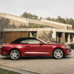 Ford Mustang (11)