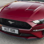 Ford Mustang (24)