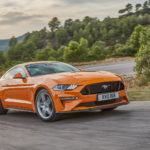 Ford Mustang (26)