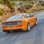 Ford Mustang (28)