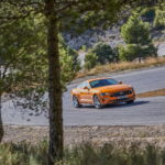 Ford Mustang (30)
