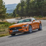 Ford Mustang (31)