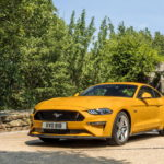 Ford Mustang (32)