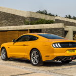 Ford Mustang (34)