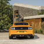 Ford Mustang (35)