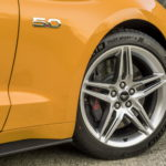 Ford Mustang (38)