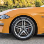 Ford Mustang (41)