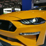 Ford Mustang_1