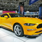 Ford Mustang_2