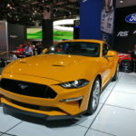Ford Mustang_3