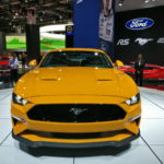 Ford Mustang_4