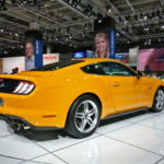 Ford Mustang_5