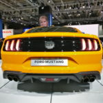 Ford Mustang_6