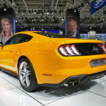 Ford Mustang_7