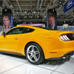 Ford Mustang_8