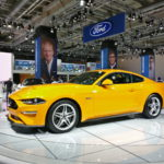Ford Mustang_9